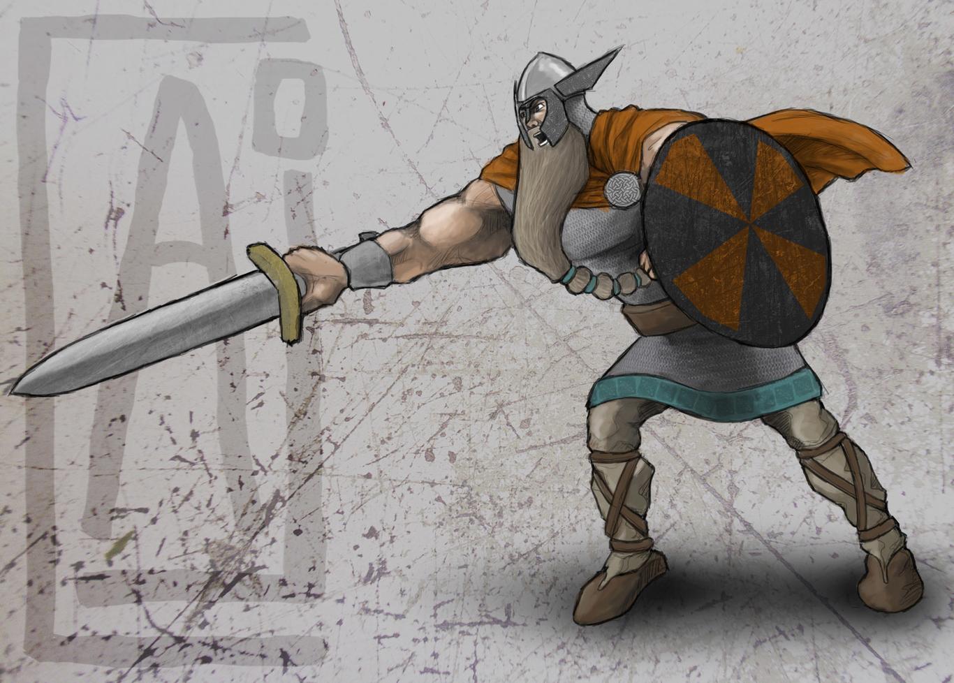 Azzant viking attack 1 a462cc71 7ebx