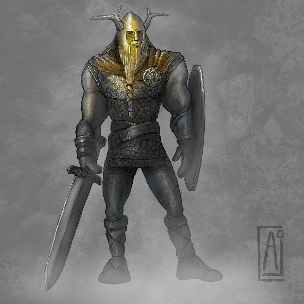 Azzant vikingwarrior2 1 e0e68fcd ru6d