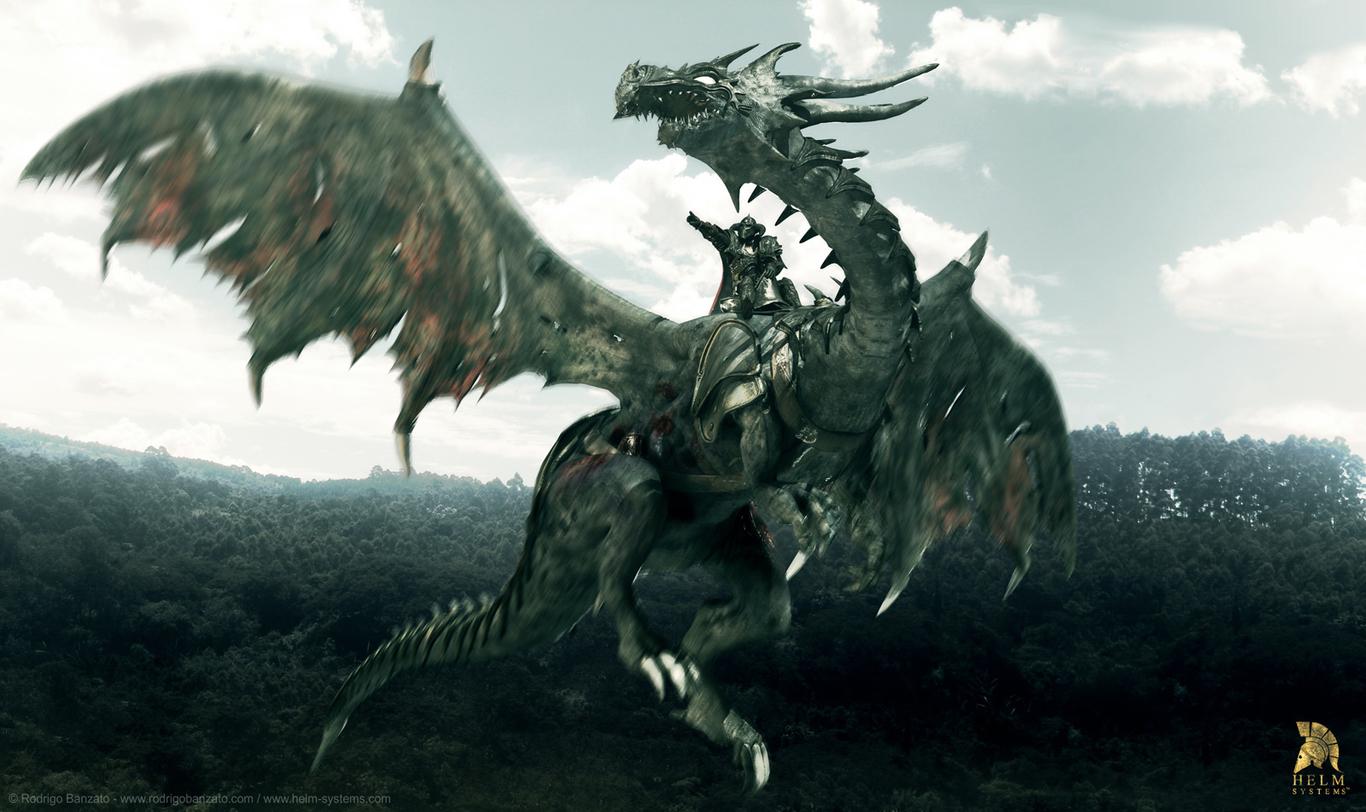 Banzato dragon 1 91882664 xvh6