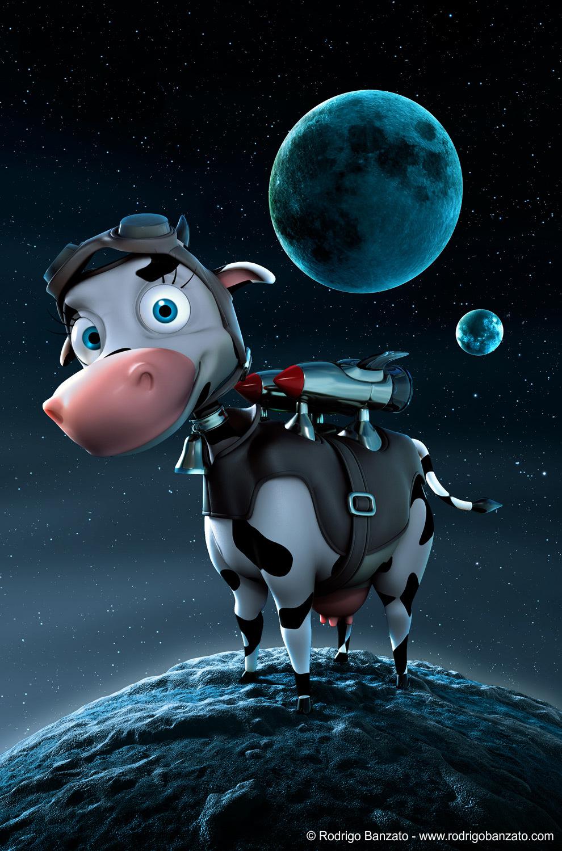Banzato moo milky way 1 b839a4fb wsy3