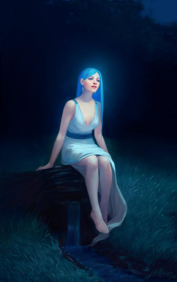 Bao blue moon 1 c50a3804 hon5
