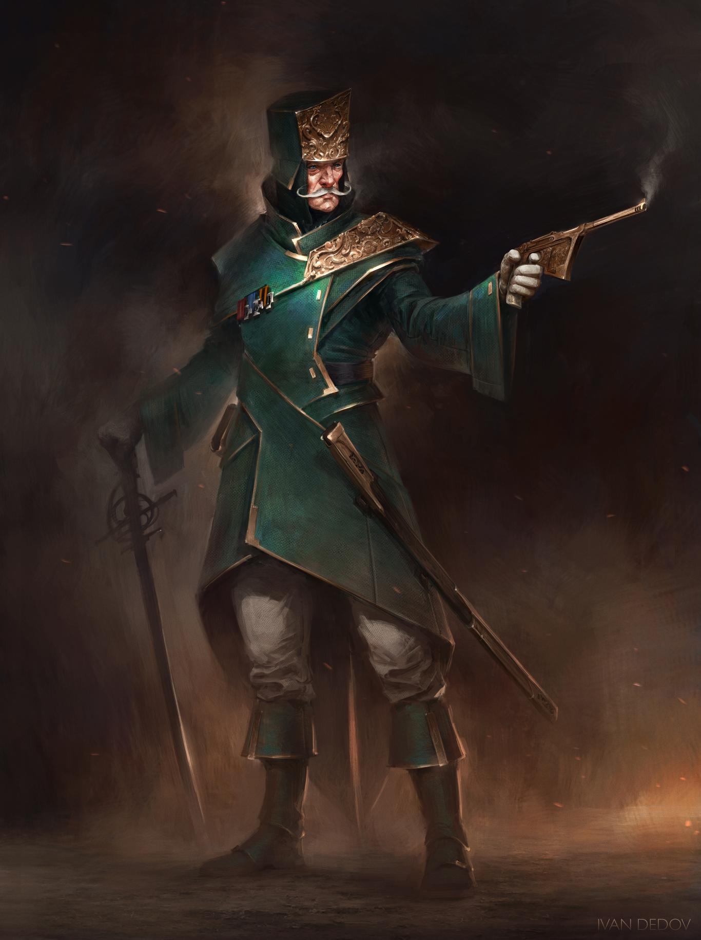 Bardofsky hussar 1 f7051cfe lsay