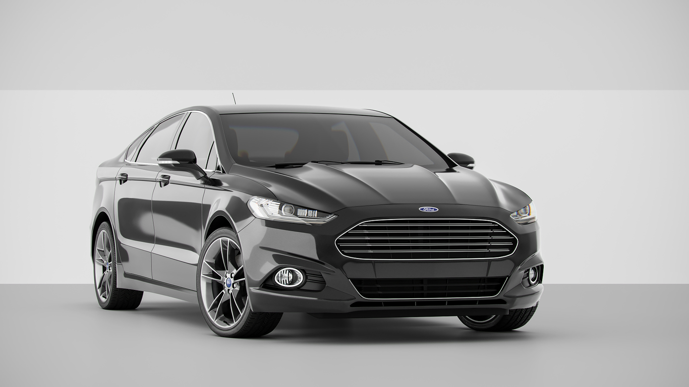 Belifant ford fusion slash mo 1 5ee57f91 u12n