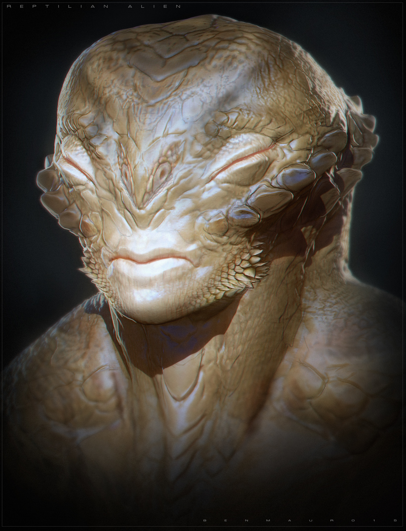 Benmauro desert alien 1 4aaea78f dvn8