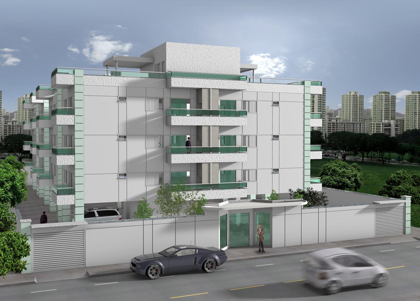 Bernardo neri green building 1 57df15a9 atz2