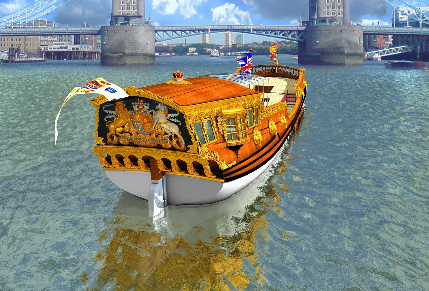 Bill d the queens barge app 1 019af81c s5oo