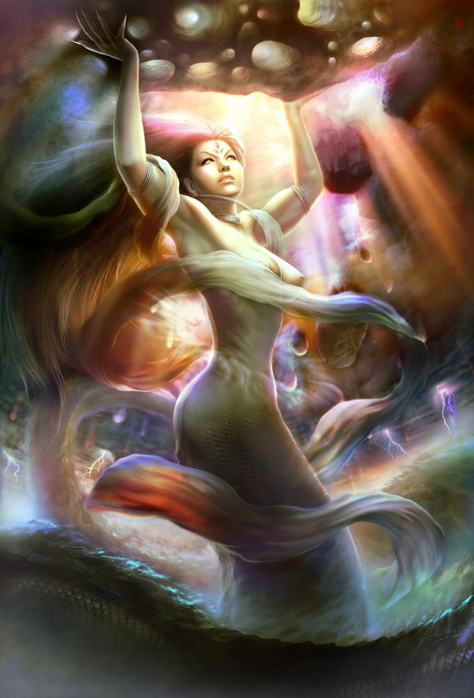 Binwee the goddess mending  1 a086e9ba 1f0z