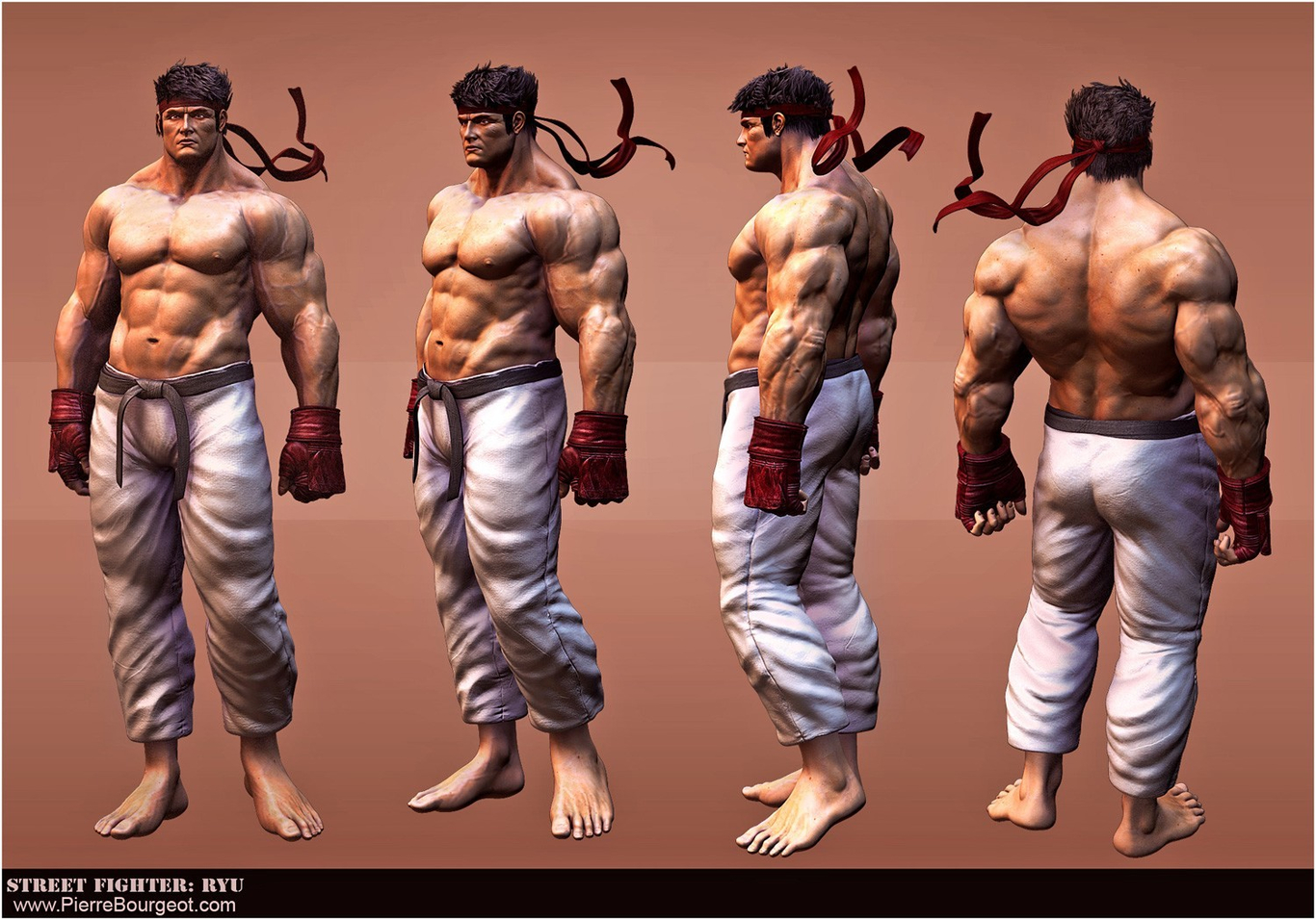 Blacknull street fighter ryu 1 254b807a qyvh