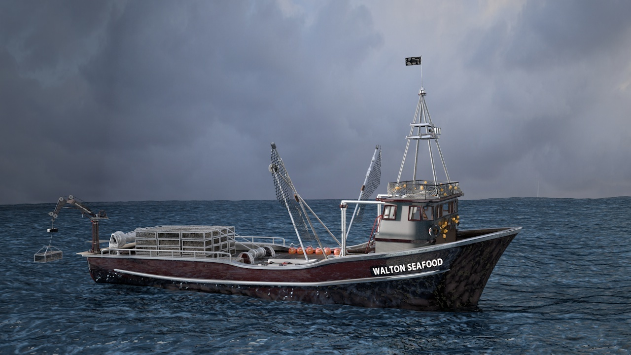 Blueberrysights walton seafood crab  1 7bd8a4ae cioe