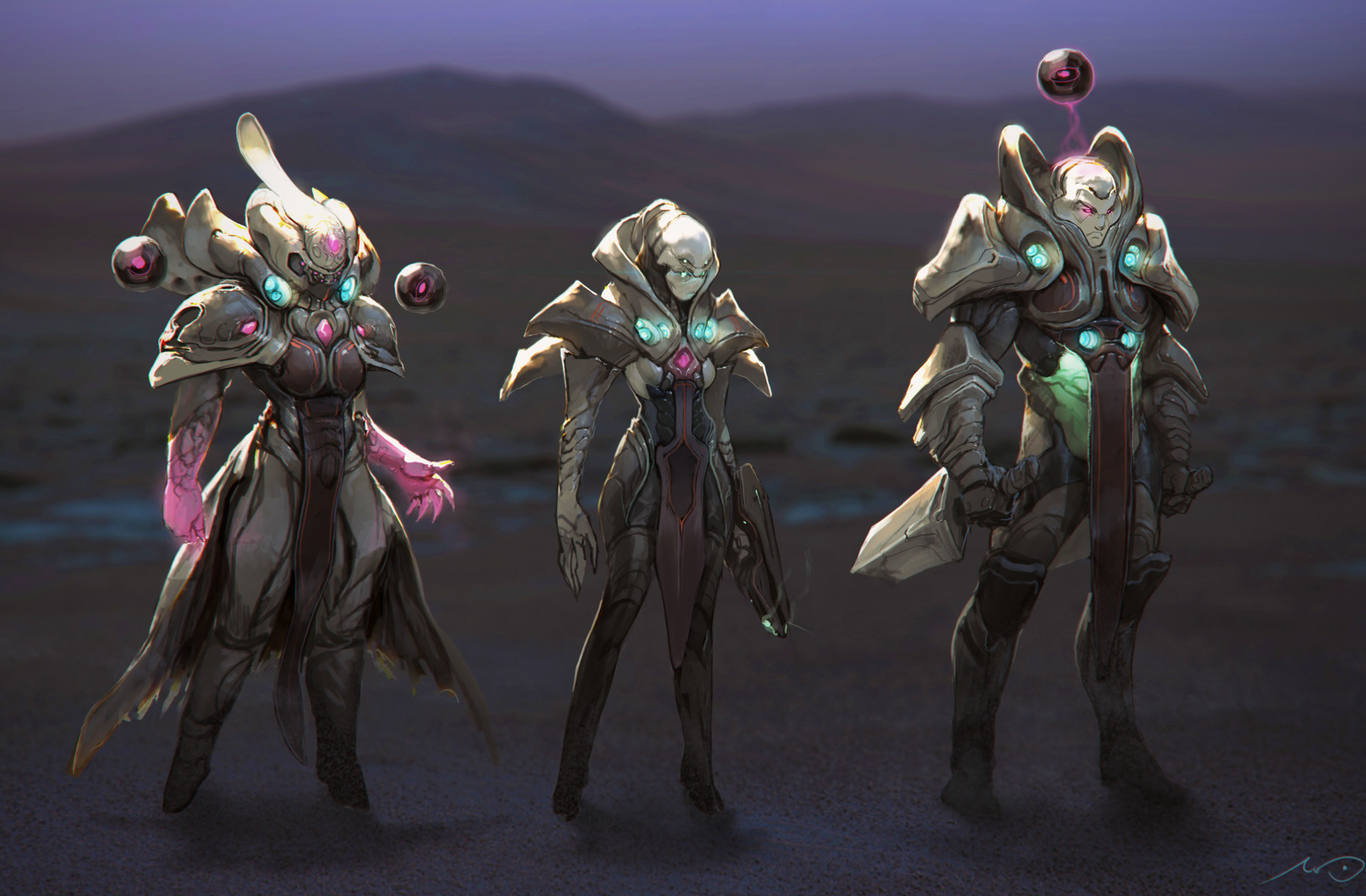 Bluefley alien raiders 1 55434e6c 3uyp