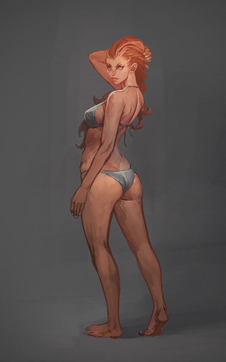 Bluefley female figure 1 59ec319d pwmg