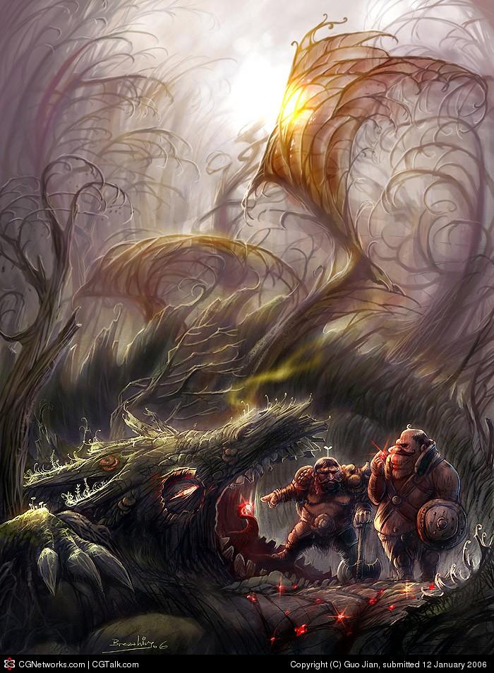 Breathing ruby cave 1 9f71885a eytk