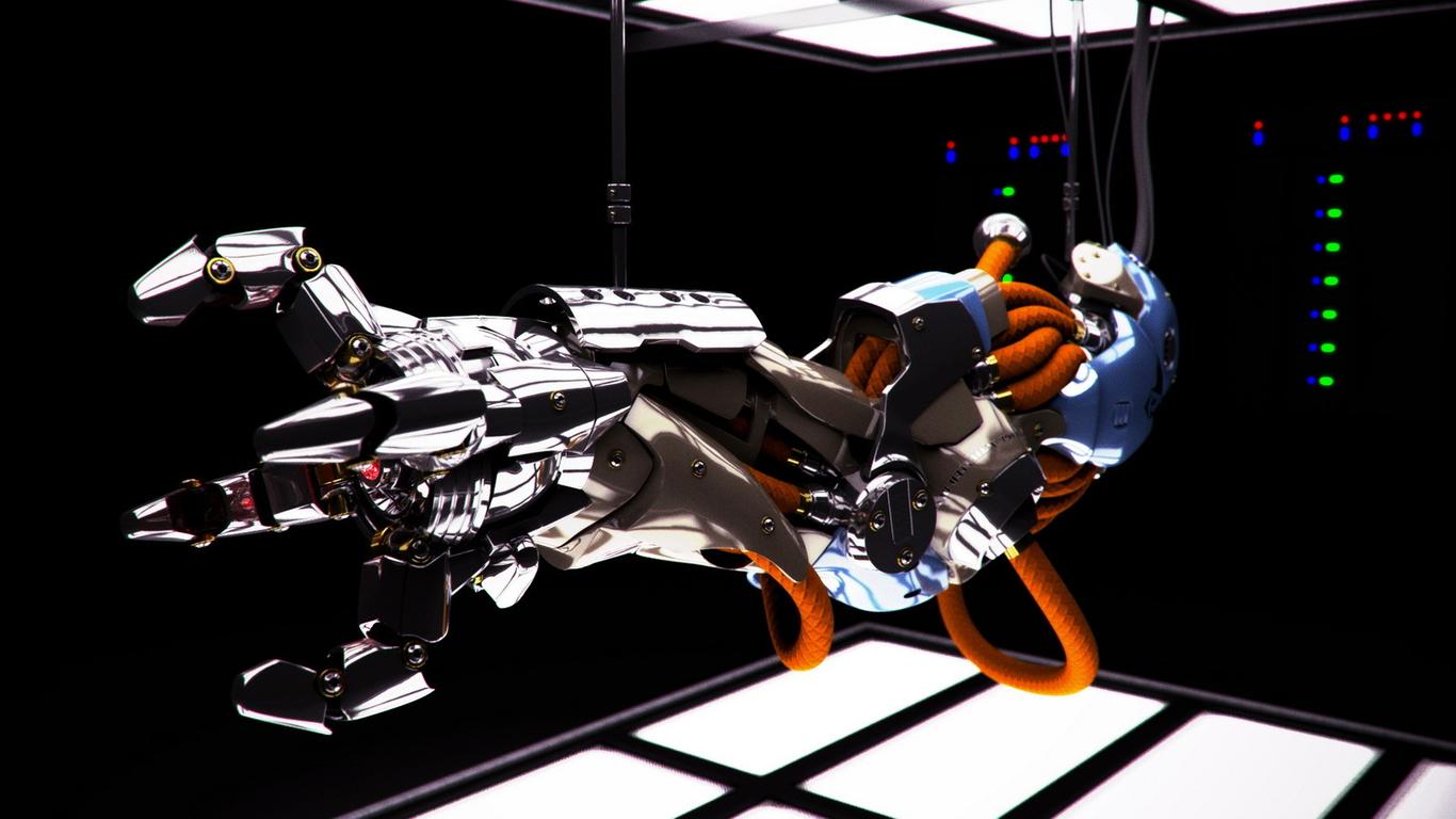 Caclark bionic commando 2 1 968ff735 893x