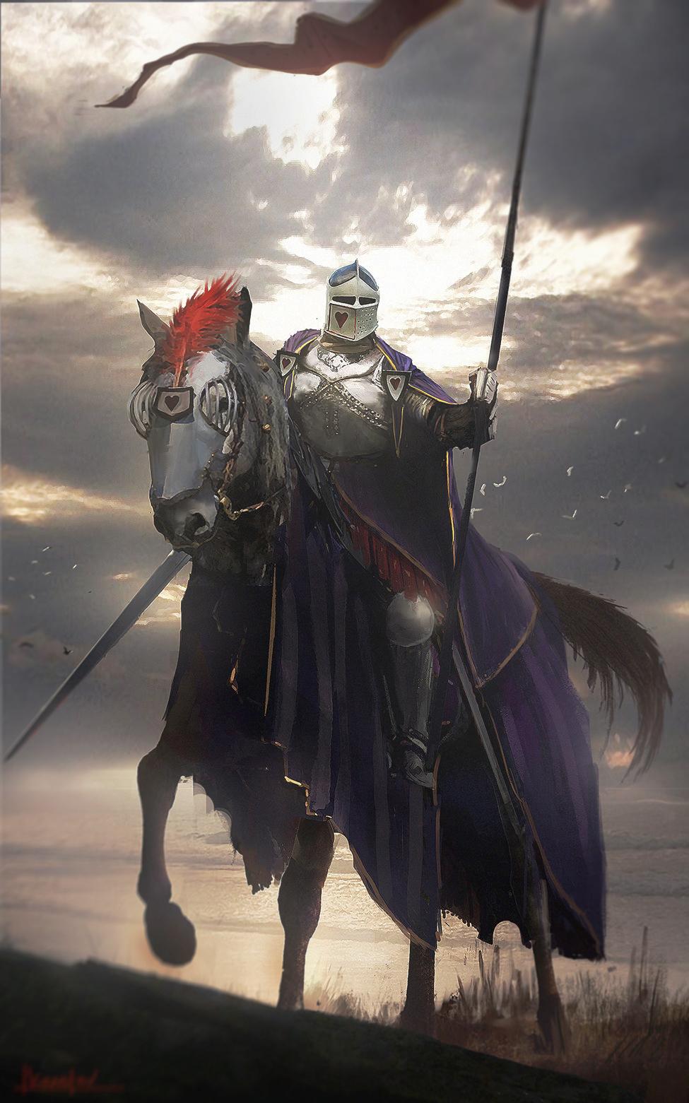 Caspartn knight 1 58e7f0cd x2d6
