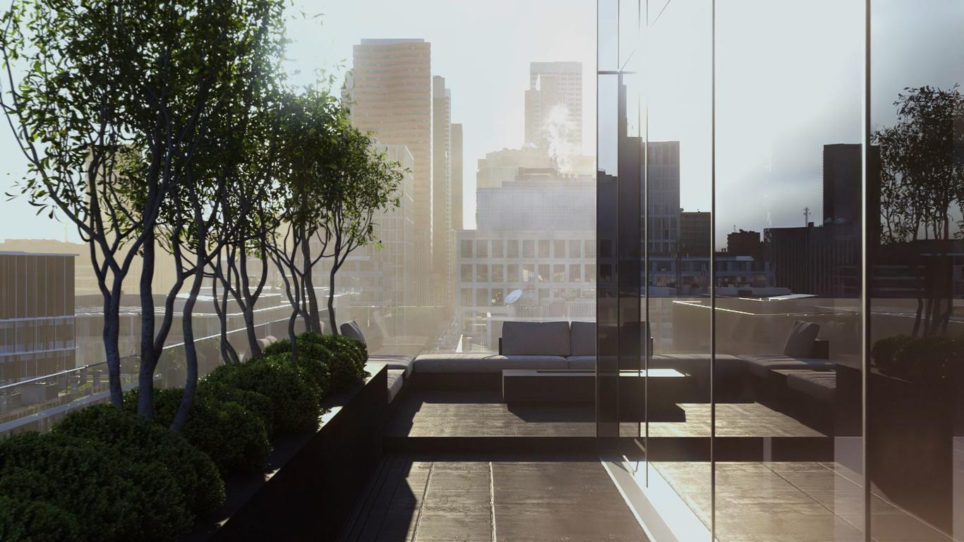 Cgiflythrough skyscraper apartment 1 9114b55b n428