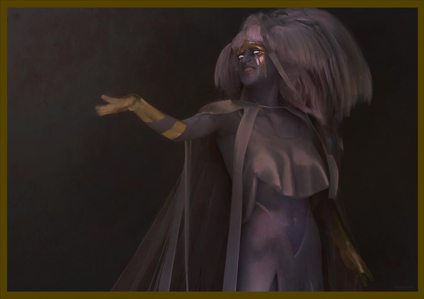Chemamansilla witch queen 1 dd60e622 v9nl