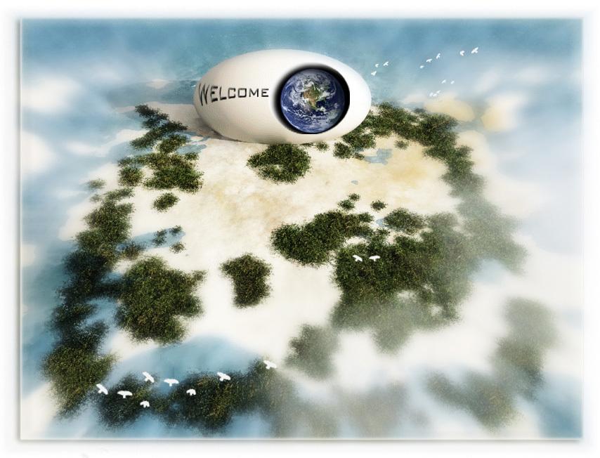 Chengjie earth 1 47a39680 4dtf
