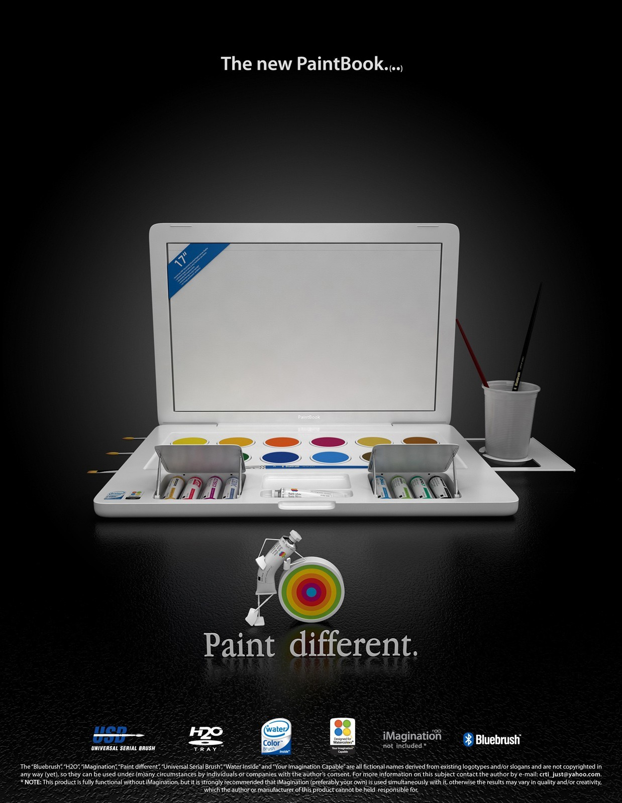 Choerte paintbook 1 4b47b2aa za5d