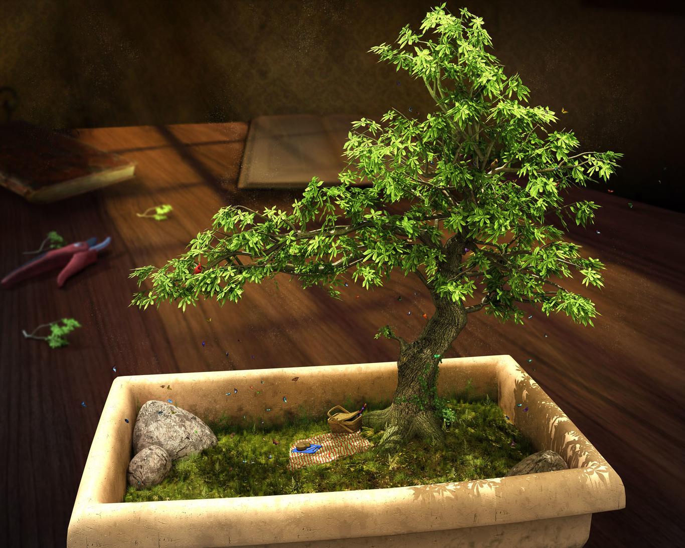 Chrislomaka giants bonsai interi 1 15b15b14 pqwg