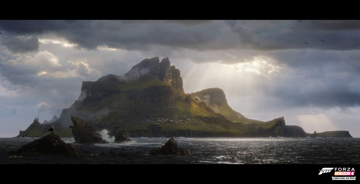 Conarcross fh4 fortune island e 1 c2b41ef9 ly23