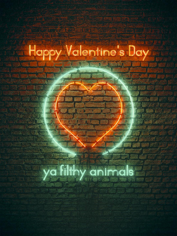 Coolspotdreamer 1 valentines day 1 d4db757f 89ht