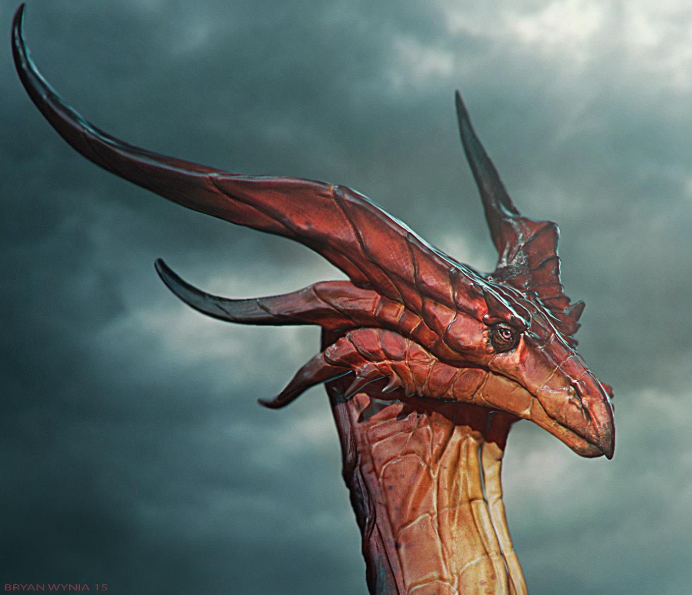 Cryptcreeper dragon 1 08a925c6 xzze