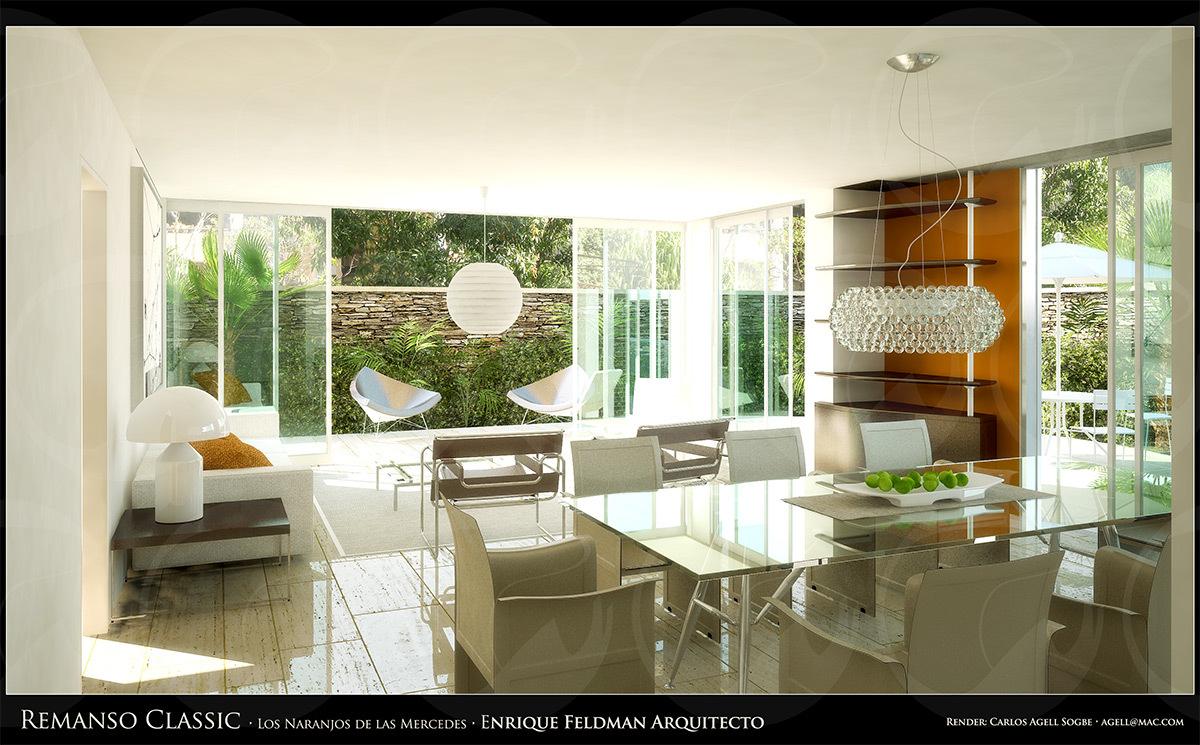 Curaremac apartment interiors  1 a1162c96 8oqd