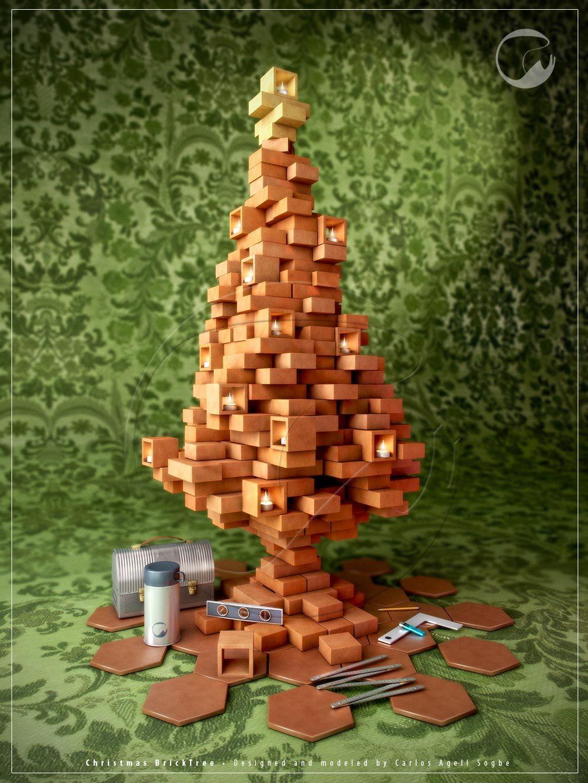 Curaremac christmas bricktree 1 813c83b6 zayu
