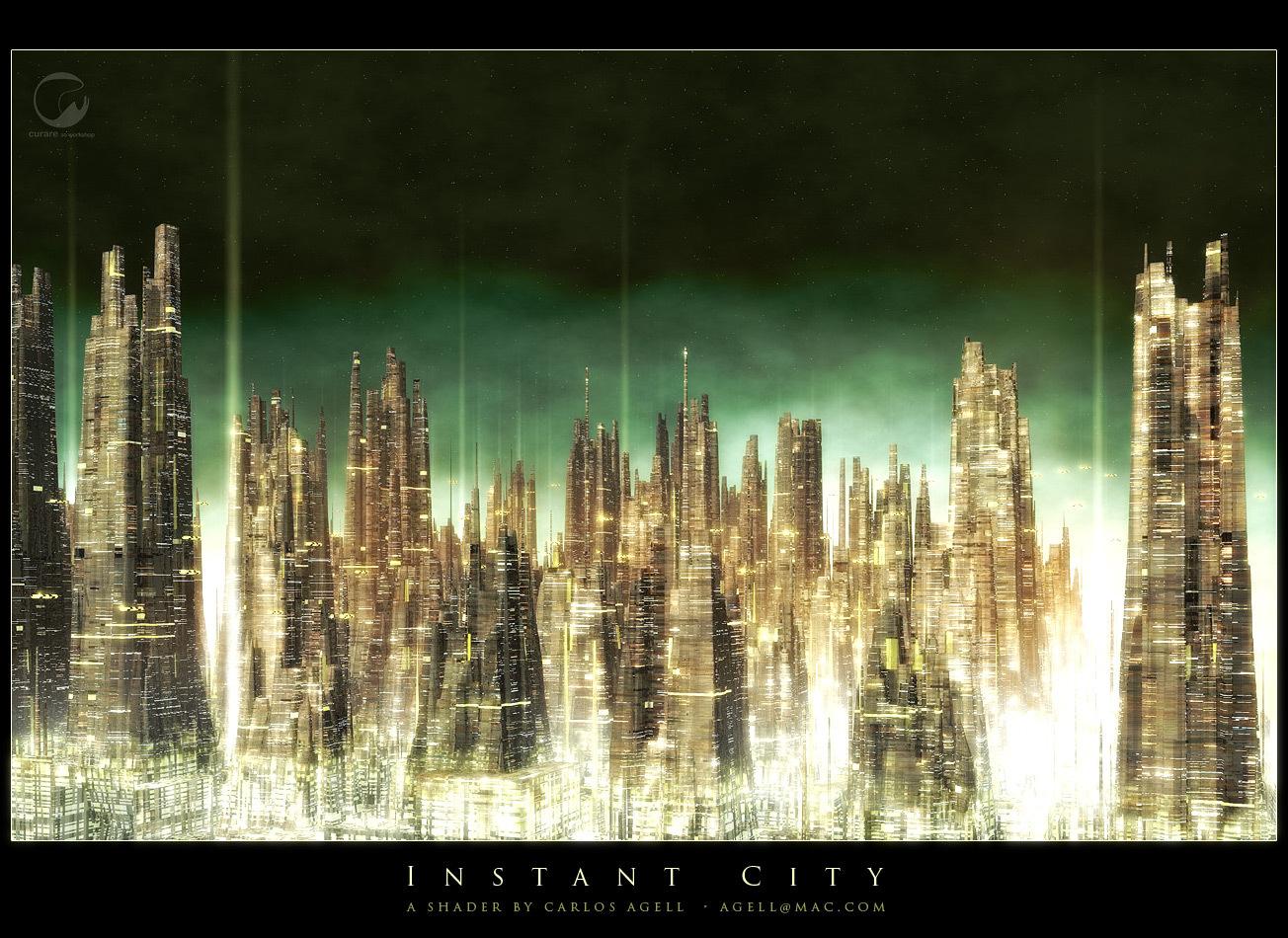 Curaremac instant city procedu 1 fcaf28e9 a07w