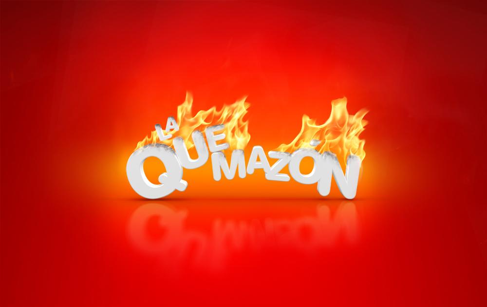 D4riel la quemason 1 1f2d895b nt0f