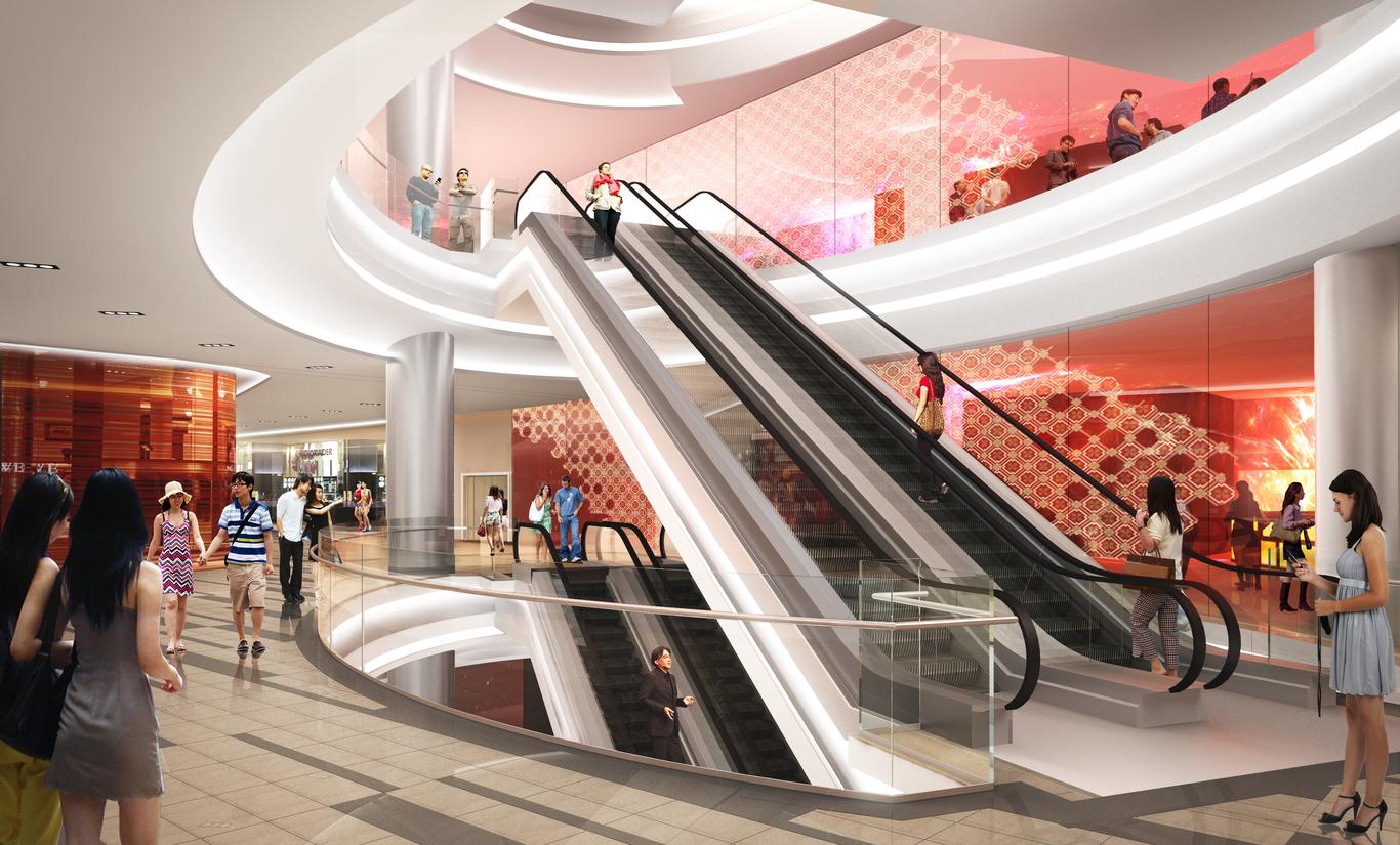 Danim8eer china mall 1 5f59ce96 vggd