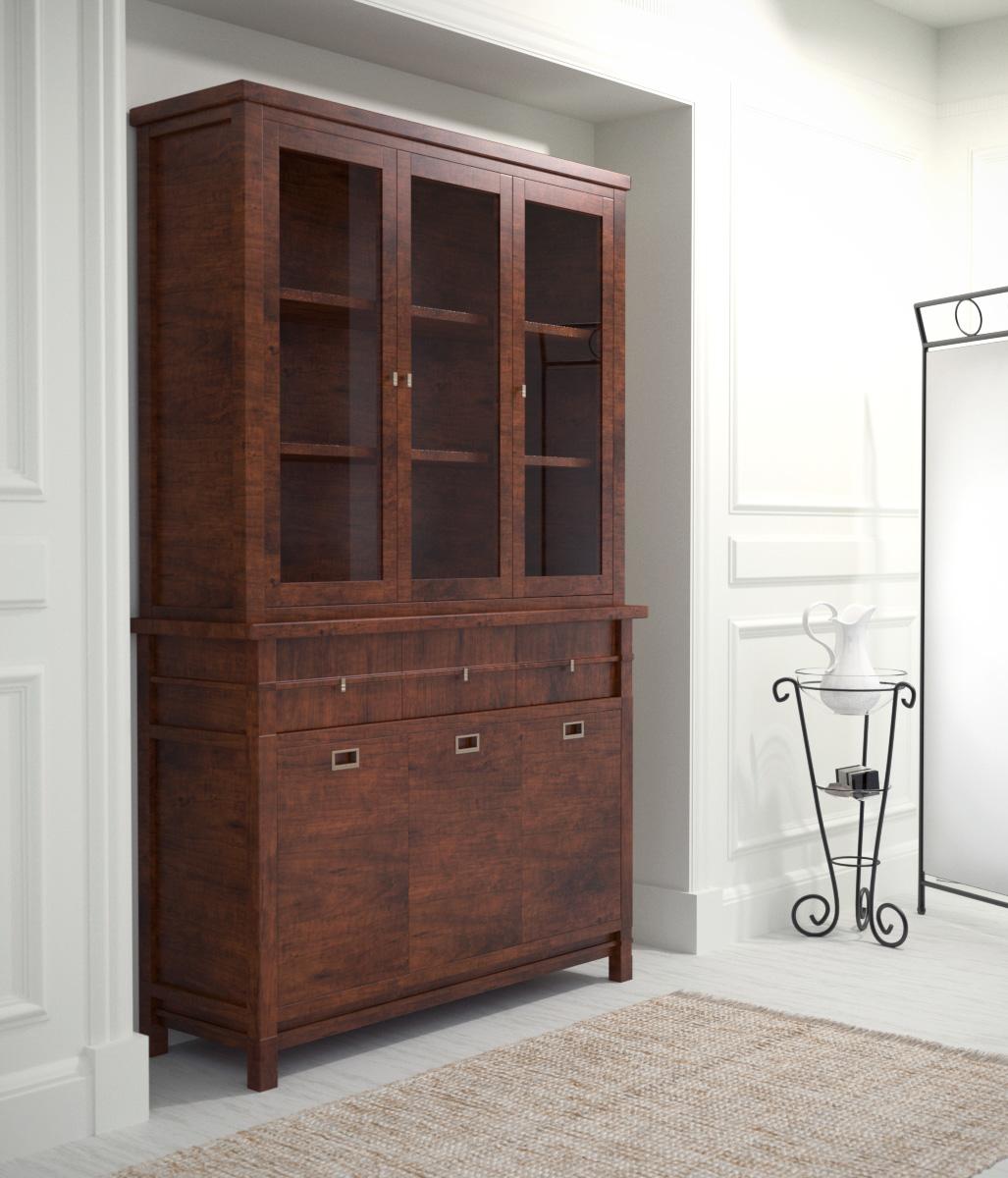 Darkblood furniture visualizat 1 0babe236 y6np
