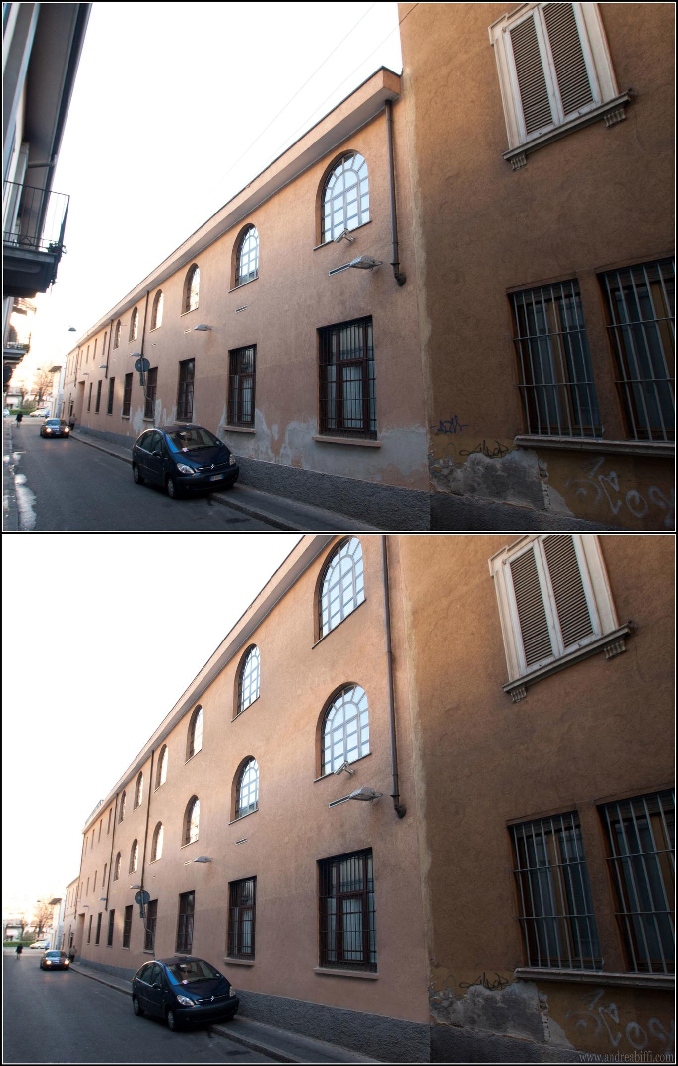 Deda photorealistic urban 1 19b2dc7e rvcw