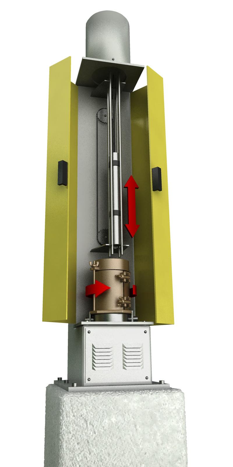 Deda proctor hammer 1 857a8974 h0vm