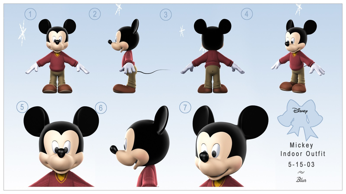Deluxepaint mickey mouse 1 357ed261 f1qj
