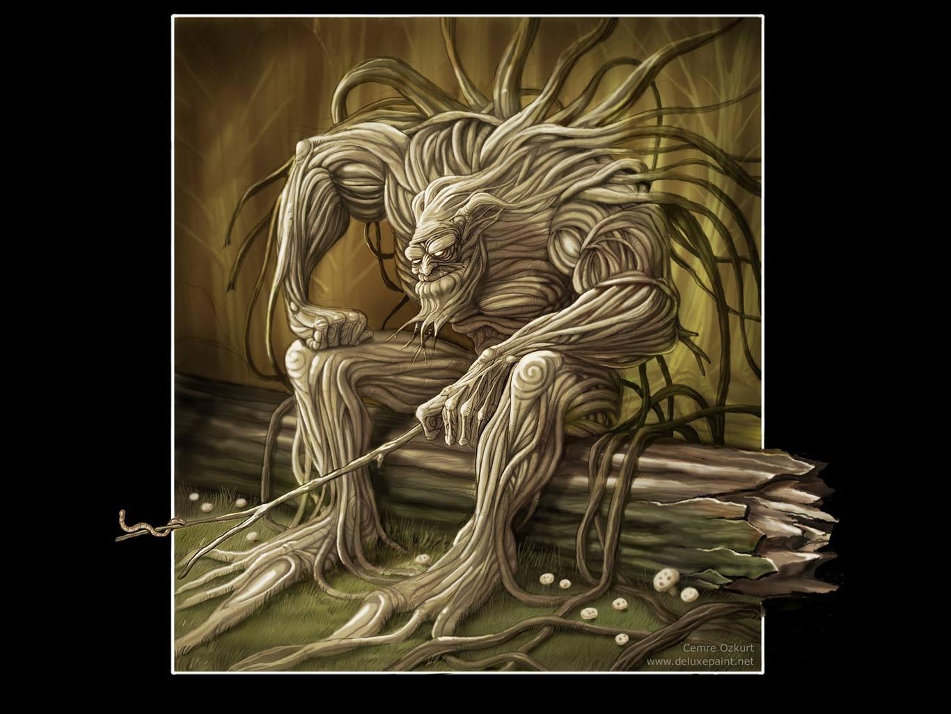 Deluxepaint tree man 1 b54ee04c 3lwg