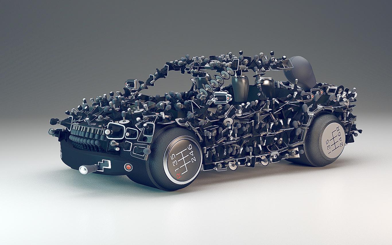 Demircantas automotive expo 1 6c0e2481 vdh6