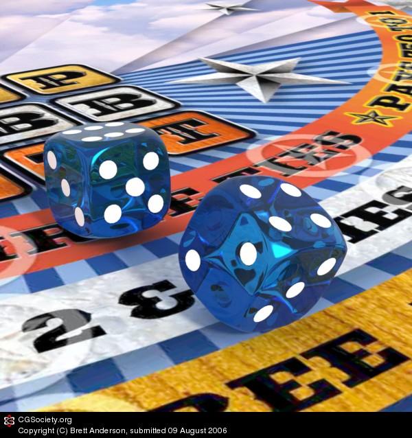 Designerbrett casino game 1 1336932b 8k31