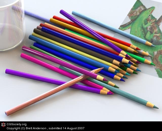 Designerbrett colored pencils 1 f88bcdf4 tfs3
