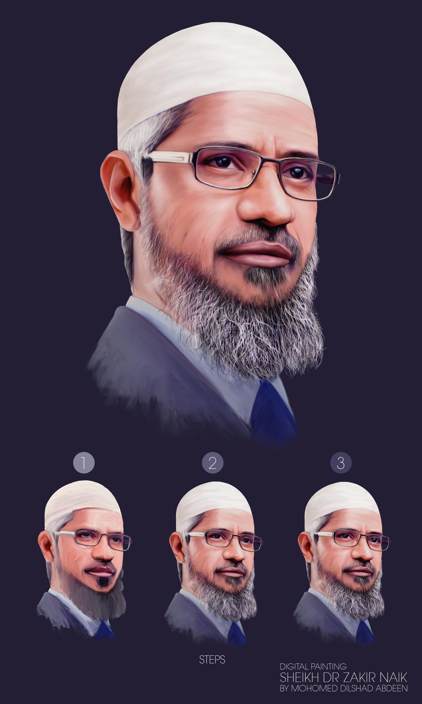 Dilshad sheikh dr zakir naik 1 ed43293b lq26