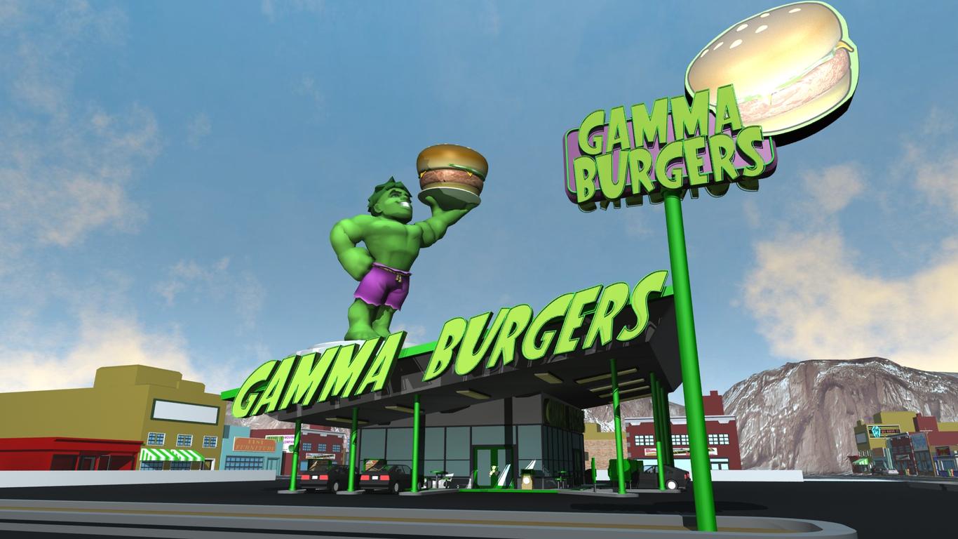 Doncameron gamma burgers 1 1a019ec2 35l7