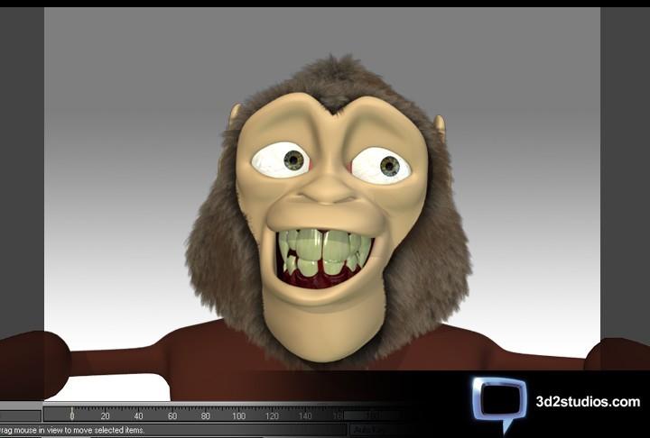 Eburdeinick monkey test 1 f082d32c 8rns