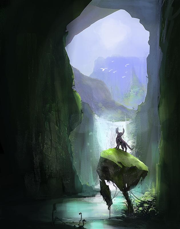 Eden 3d cave 1 927cd1c4 9k2v