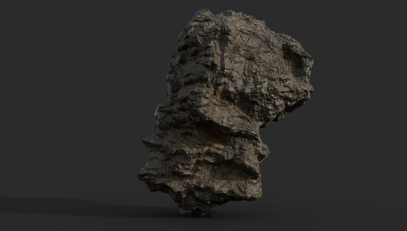 Ehsand rock test 1 f7c5bb6b y1hy