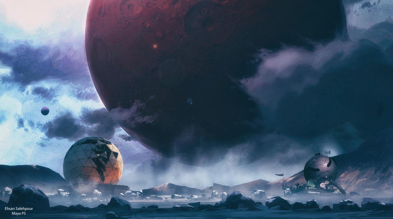 Ehsansalehpour cloud space 1 9c72465b ydkp