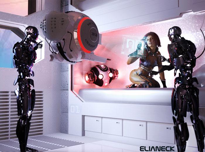 Elianeck drones 1 8890de9b vgg2