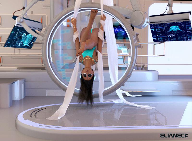 Elianeck in the air 1 f7617ac5 wywi