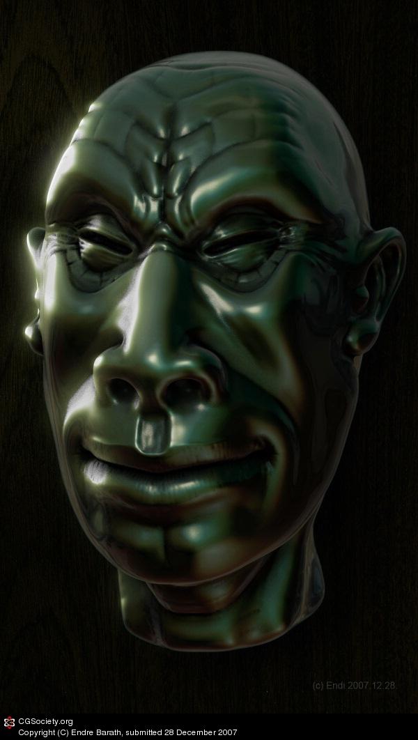 Endi2 african statue 1 d67c4d95 rcb7