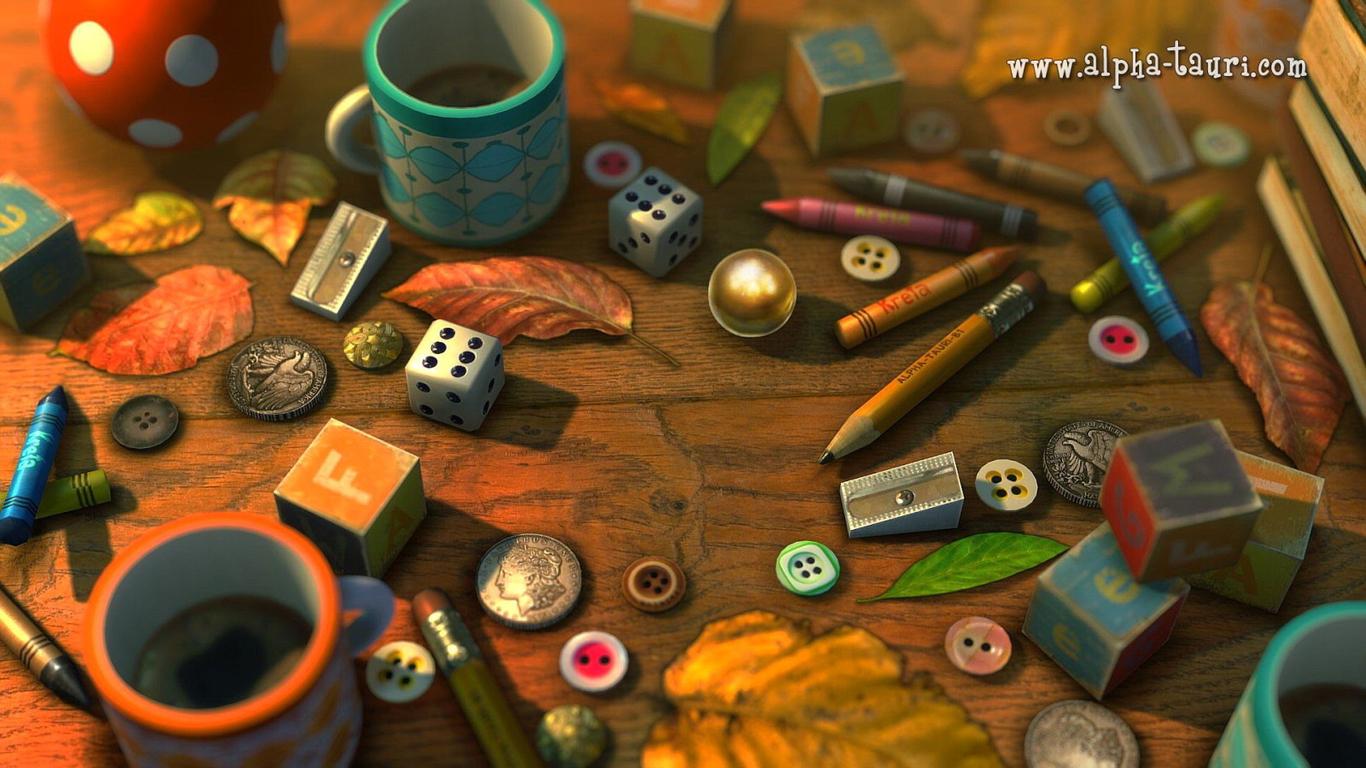 Endi2 game art wallpaper 1 d8861871 z14z