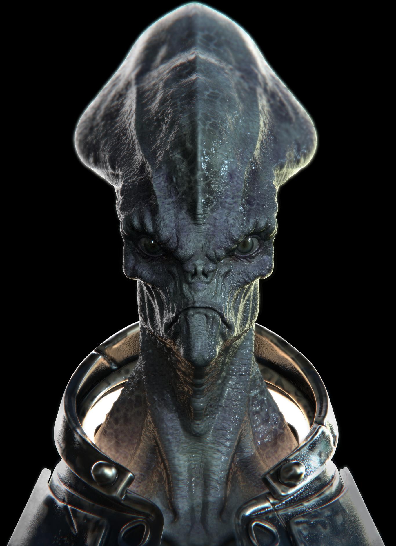 Fabiodamico alien 1 e88d6ad4 f2yx
